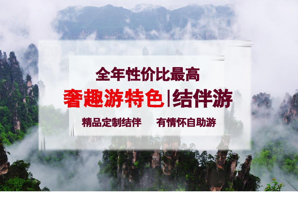 2018张家界网络详情_01.jpg