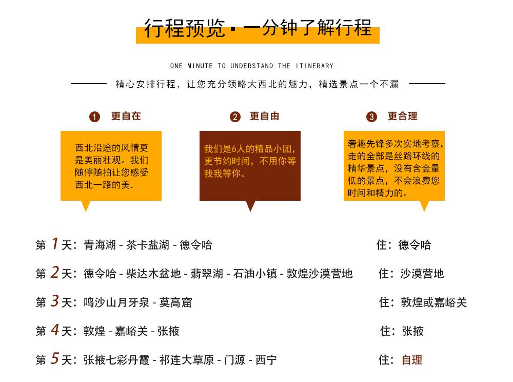 A1线:【不赶时间.6人小团游_09.jpg